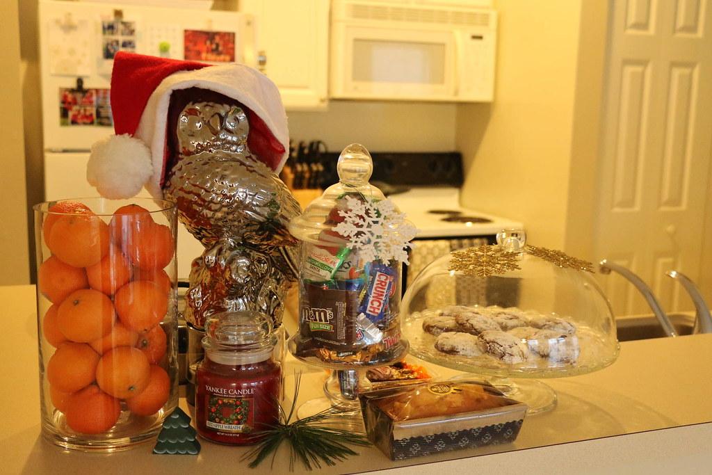 Christmas-Eve-Dinner-5