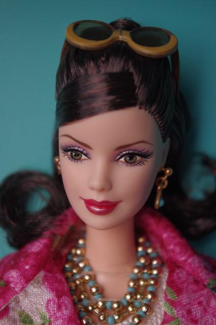 Les Barbie - Page 12 15940083336_38446b6c42_z
