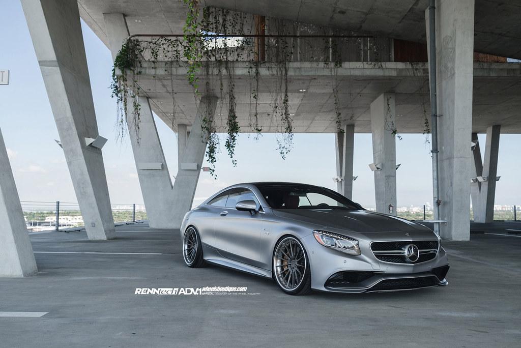 How Much Is A Mercedes Amg Cs
