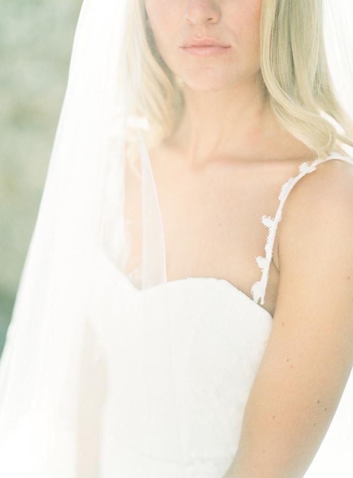 Destination_wedding_By_Brancoprata44