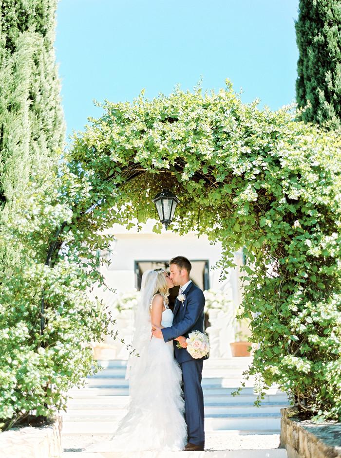 Destination_wedding_By_Brancoprata24