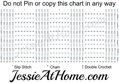 Jacobs-Ladder-Chart-Jessie-At-Home