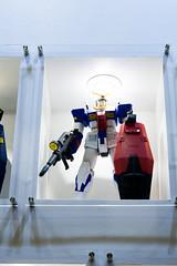 AFA14_Gundam_12