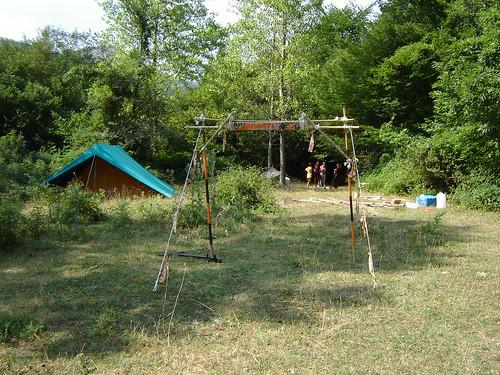 Campo di Reparto 2006 026