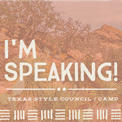 Tx_SC_Speaking