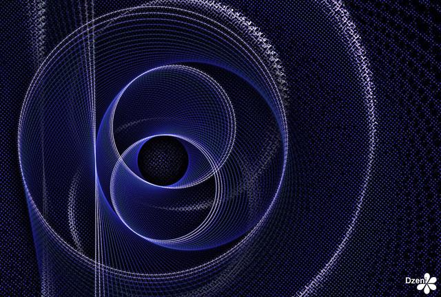 Eye Disc