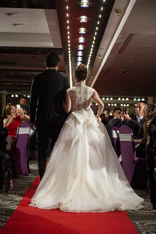 wedding20141210-47