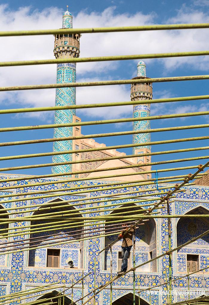 Isfahan 61