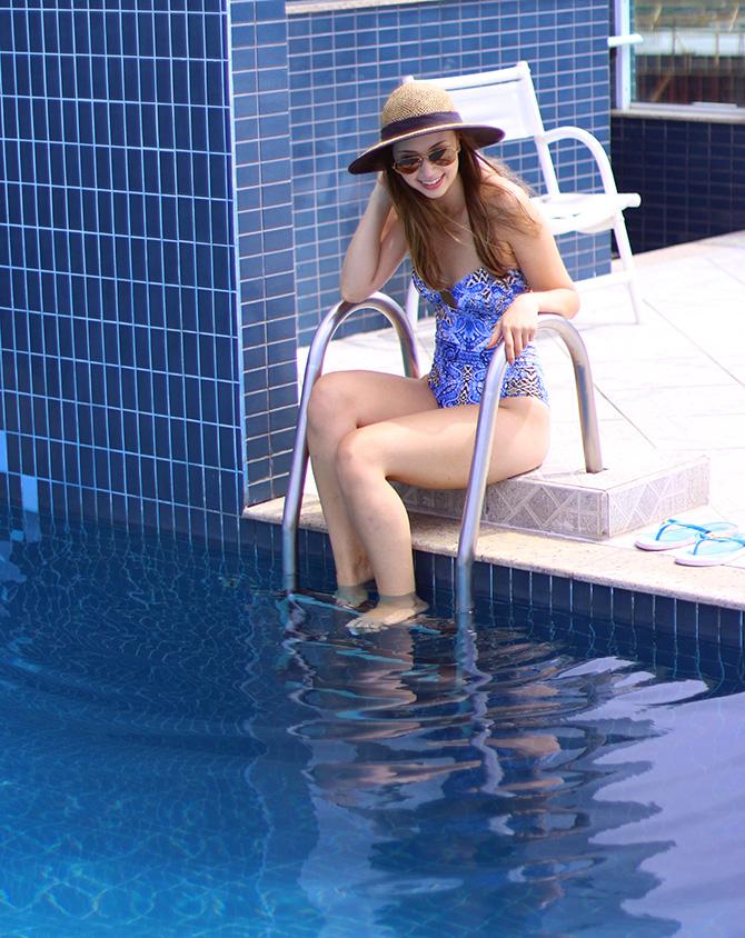04-look maio lycra salsa beachwear sempre glamour