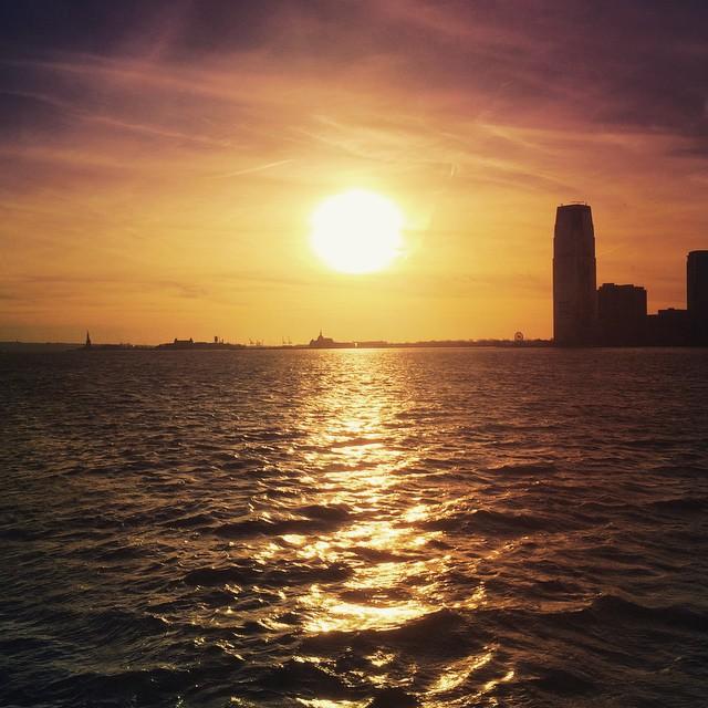 Velvet Sunrise   Flickr - Photo Sharing!
