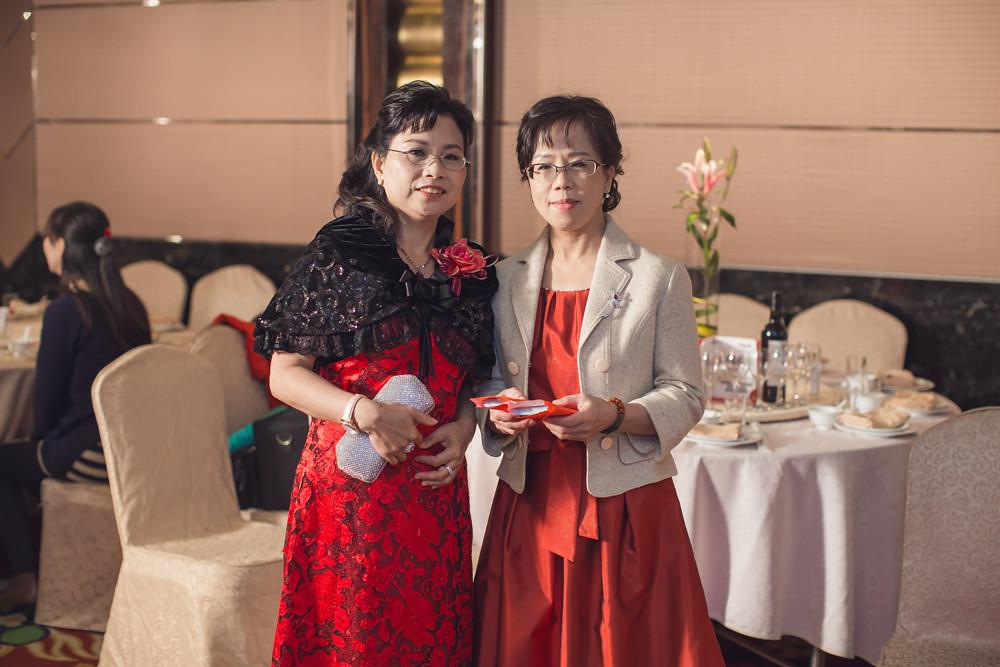 20141115 (615)台北婚攝推薦-婚攝罐頭