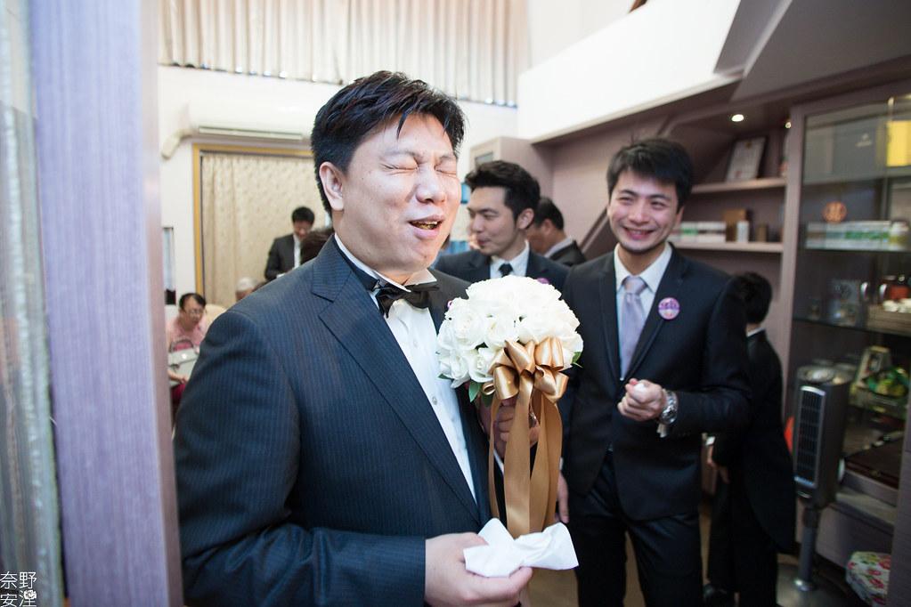 婚禮攝影-台南-家羽&旻秀-結婚-X-大億麗緻酒店 (25)