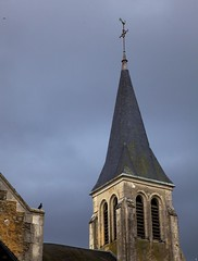20140802can08501 - Photo of Saint-Secondin
