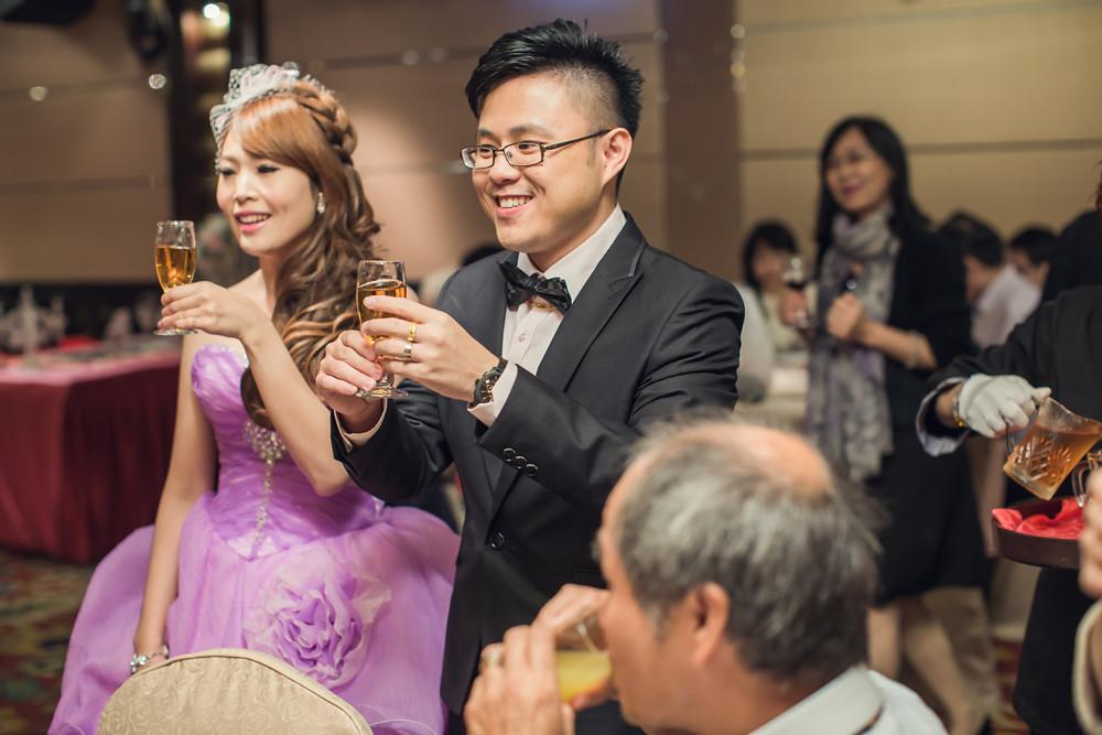 20141115 (1429)台北婚攝推薦-婚攝罐頭