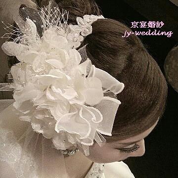 高雄婚紗推薦_高雄京宴婚紗_韓式婚紗造型_新娘秘書推薦_韓式婚紗造型_韓式婚紗照_