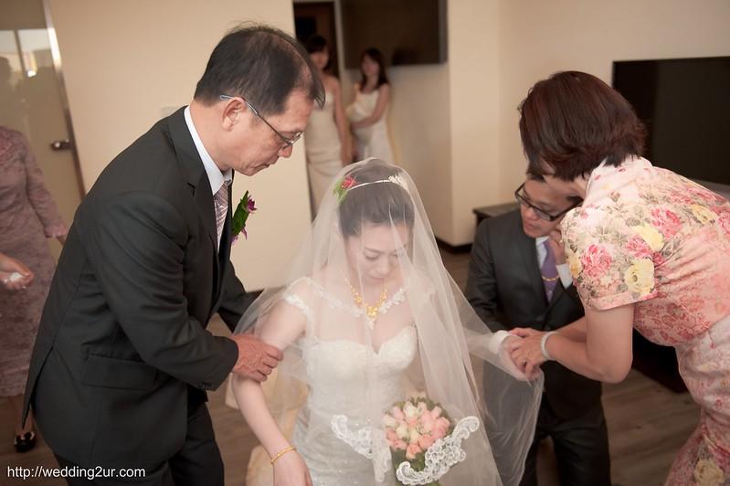 [婚禮攝影] @雲林自宅流水席_058家昇佩如