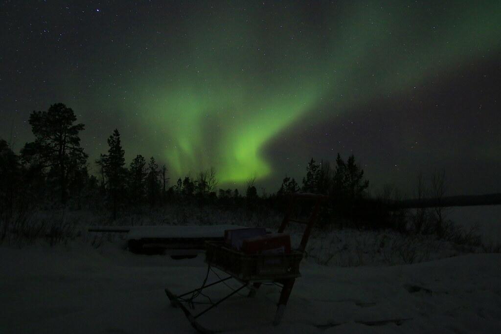 Finland054