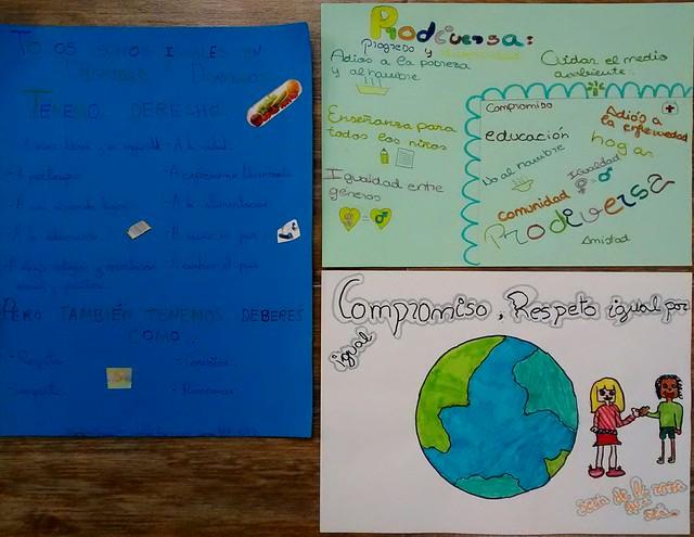 Dibujos Benameji (7)
