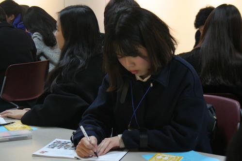 20150105-0212_참여연대 인턴 15기_(24)