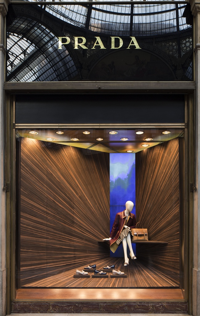 3 Prada Galleria Women's store_MGamper