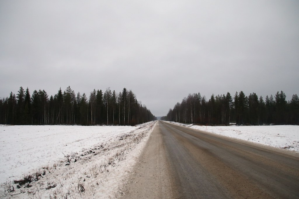 Finland213
