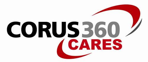 Corus360_Cares-01