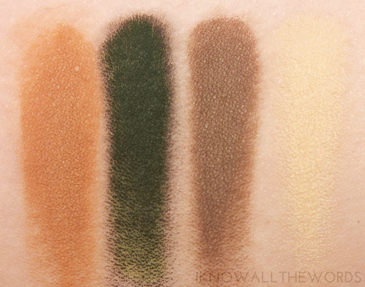 kat von d shade + light eye contour palette in sage swatches (1)