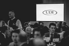 udi_may-40