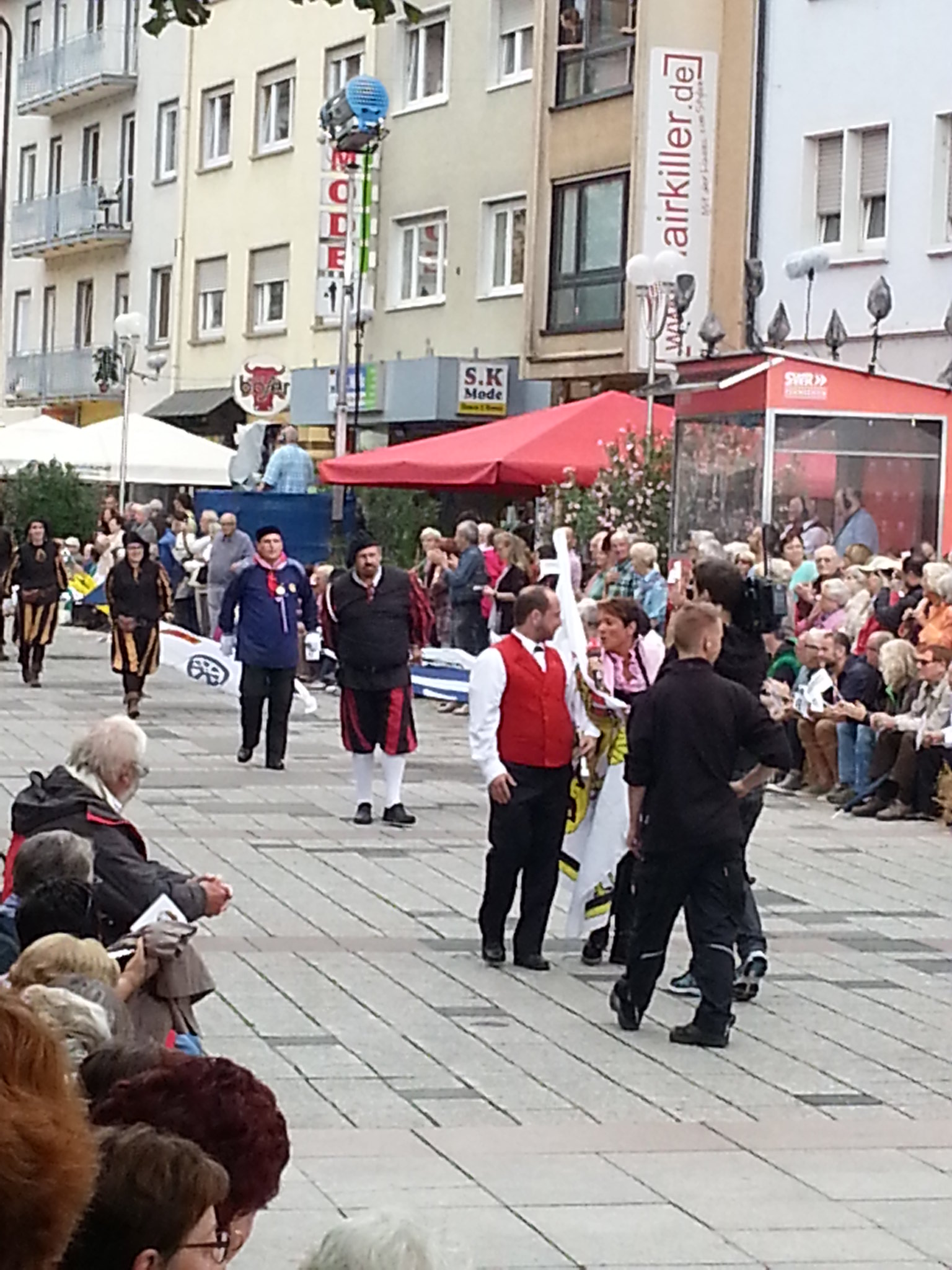 Landesfestumzug Bruchsal 2015 (4)