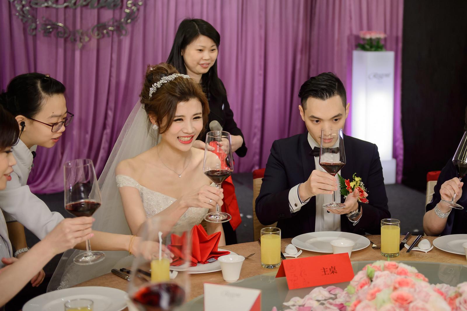 台北婚攝, 婚禮攝影, 婚攝, 婚攝守恆, 婚攝推薦, 晶華酒店, 晶華酒店婚宴, 晶華酒店婚攝-81