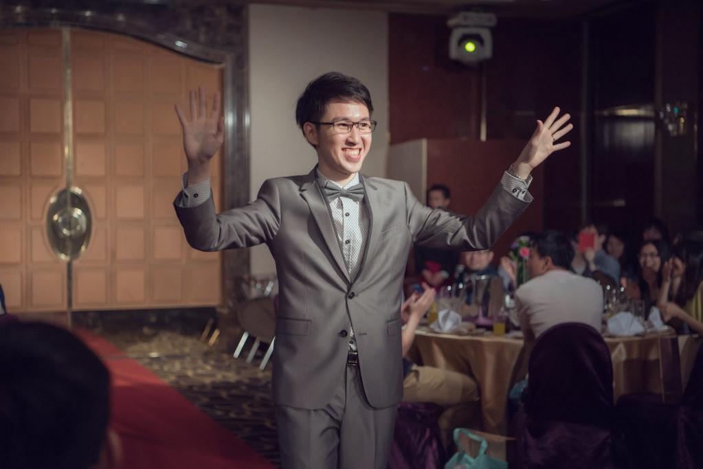 20160528華漾中崙婚禮記錄 (593)
