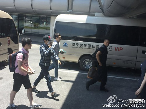 TOP Arrival NANNING (23)