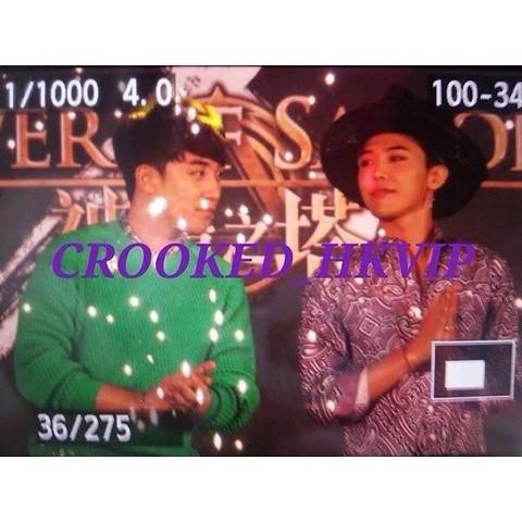 GDYBRI-HongKong_TOS-FanMeeting_20140729 (10)