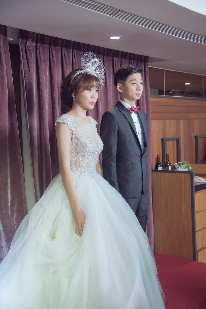 20160903士林台南海鮮婚禮記錄 (118)