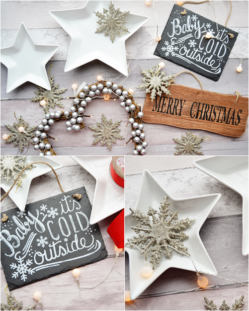 christmas-decorations-matalan-2014