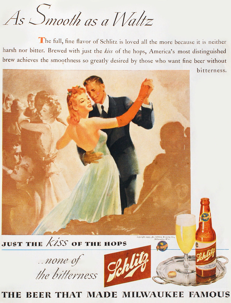 Schlitz-1943-waltz
