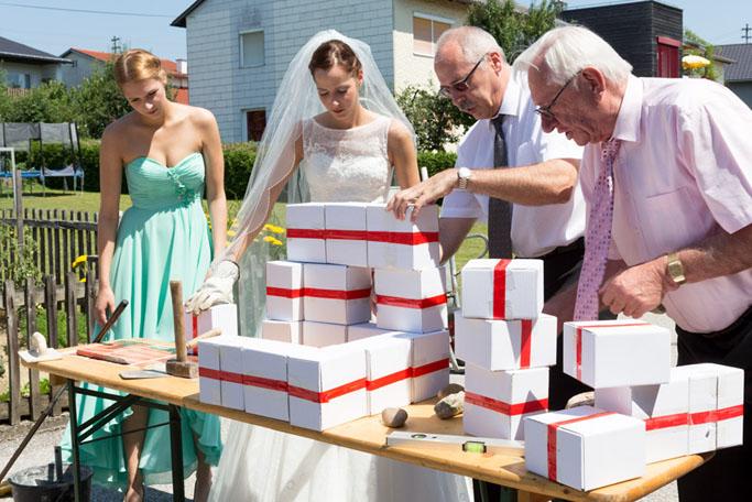 Suechtig_nach_Hochzeit_Absperren 09