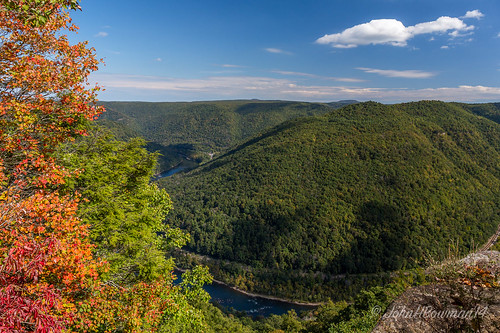 october fallcolor westvirginia grandview newriver 2014 newrivergorge raleighcounty riversandstreams canon2470l october2014