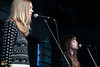 First_Aid_Kit-7
