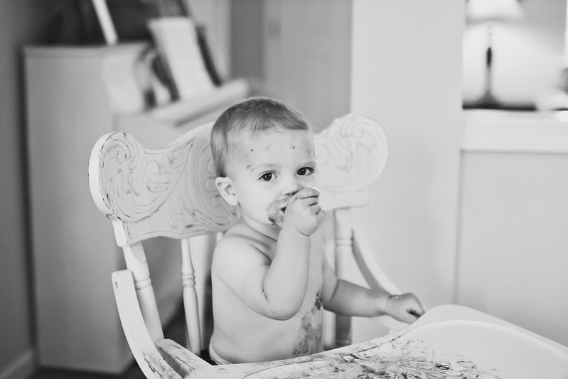 IMG_4926Charlie's1stBday2014BW