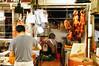 Shui Wo Street Market