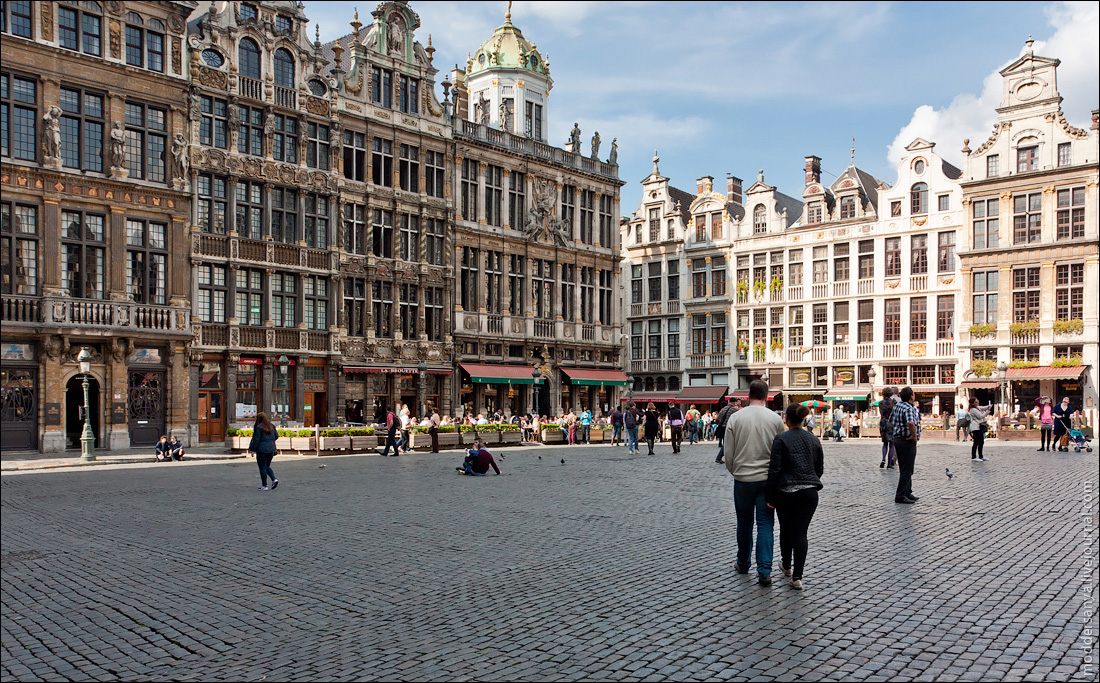 Brussels-21