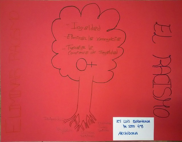 IES LUIS BARAHONA DE SOTO (8)