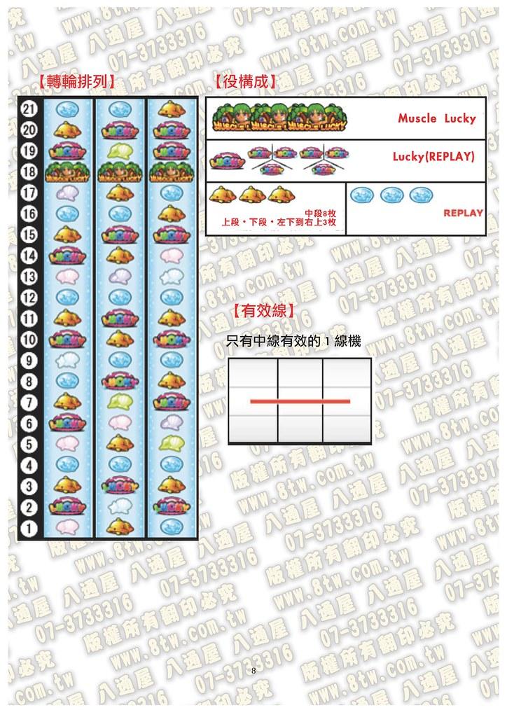 S0241大海物語T-ARA  中文版攻略_Page_09