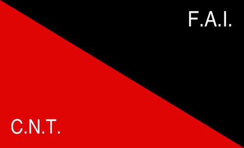 Bandera_CNT-FAI_svg