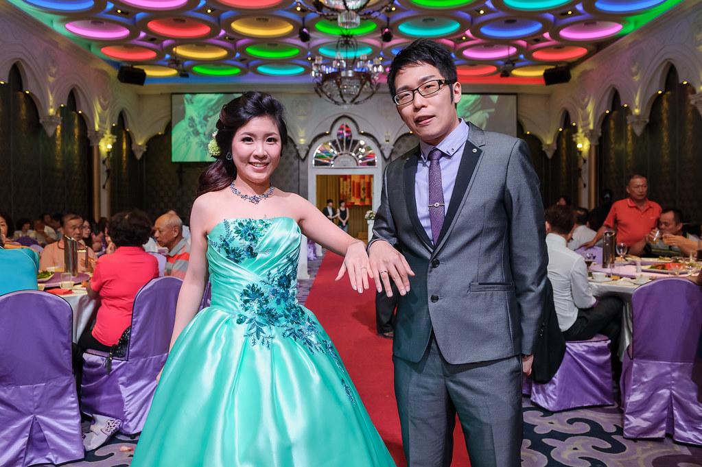 彥中有彤結婚-642
