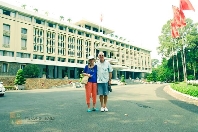 vietnam-tours10
