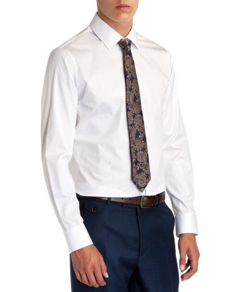 ca_Mens_Clothing_Shirts_Evening-Shirts_OFFRULE-Satin-shirt-White_AA4M_OFFRULE_99-WHITE_2.jpg