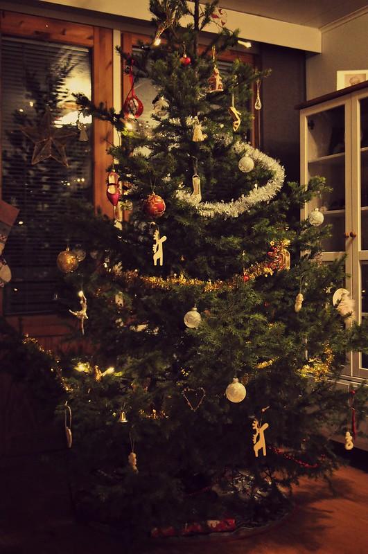 joulu14 lahjat 040 2