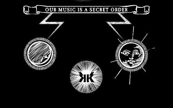 kontra-musik